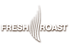 Fresh Roast Systems logo